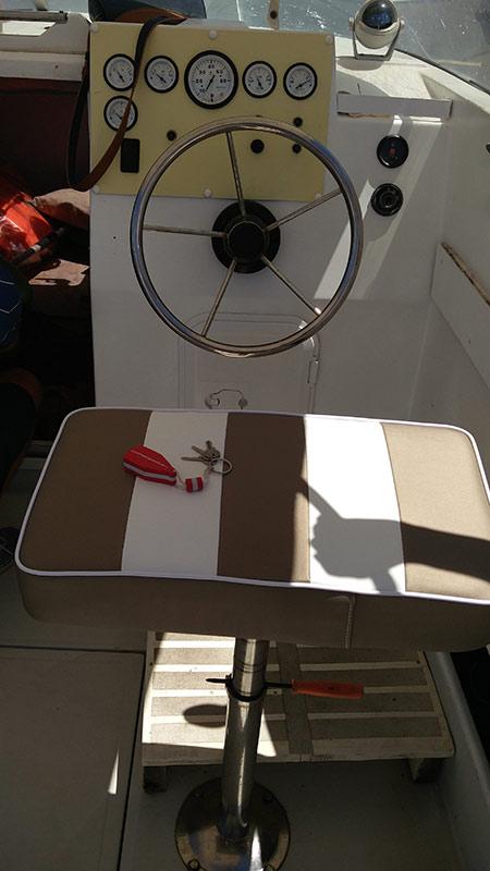 sellerie siege bateau arcachon les fauteuils de charly
