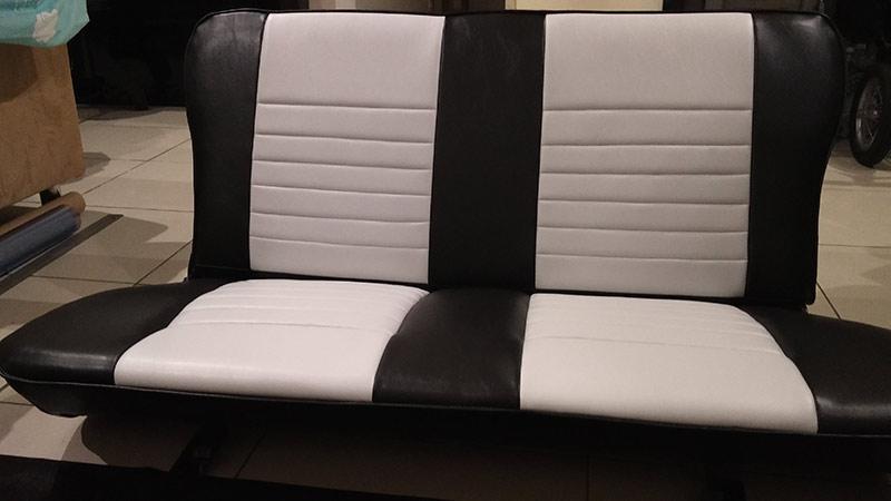sellerie automobile arachon les fauteuils de charly